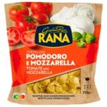 Rana Tortelloni Tomate-Mozzarella 250g