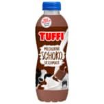 Tuffi Milchdrink Schoko Geschmack 400ml