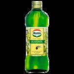 Mazola Olivenöl 500ml