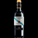 Banda Azul Crianza Rioja Paternina 0,75l