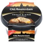 Old Amsterdam Frisch & Käse Original 125g