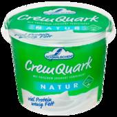 Schwälbchen Cremequark 0,2% 500g