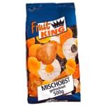 Fruit King Mischobst 500g