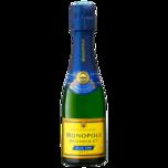 Heidsieck & Co. Champagne Monopole Blue Top 0,2l