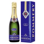 Champagne Pommery Brut Royal 0,375l
