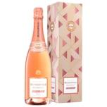 Heidsieck Monopole Champagner Rose Top 0,75l