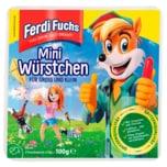Ferdi Fuchs Mini Würstchen 5x20g