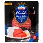 Reinert Chambelle Gourmet-Salami 80g