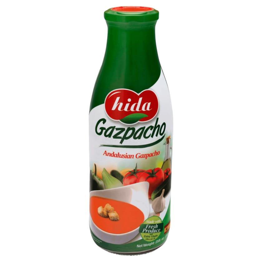 Hida Gazpacho 750ml