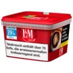 L&M Volume Tobacco Red 185g