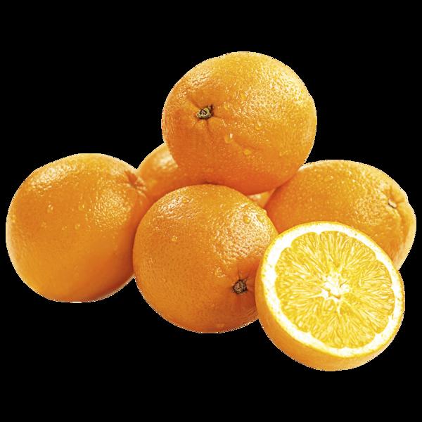 Rewe Bio Orange 1,5kg