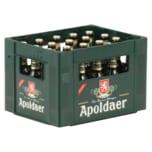 Apoldaer Premium Pils 20x0,33l