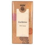 Gepa Zartbitter 100g