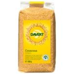 Davert Bio Couscous 500g