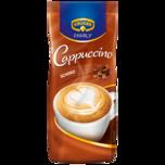 Krüger Family Cappuccino Schoko 500g