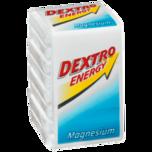 Dextro Energy Würfel Magnesium 46g