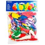 Riethmüller Luftballons 100 Stück