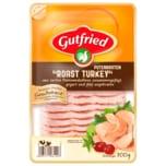 Gutfried Putenbraten Roast Turkey 100g
