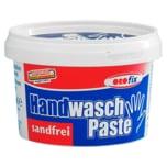 Oro-fix Handwaschpaste sandfrei 500ml