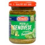 Bernbacher Nudelsauce Pesto alla Genovese 140g