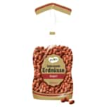 Bodeta Gebrannte Erdnüsse dragiert 500g
