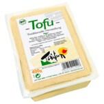 Taifun Bio Tofu 400g