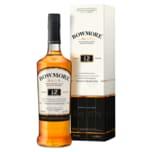 Bowmore Single Malt 12 Jahre 0,7l