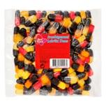 Red Band Fruchtgummi-Lakritz-Duos 500g