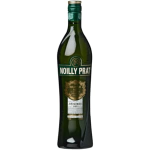 Noilly Prat 0,75l