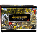 Garnier Dralle Gewürzseife 125g