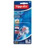 Tipp-Ex Mini Pocket Mouse 5m