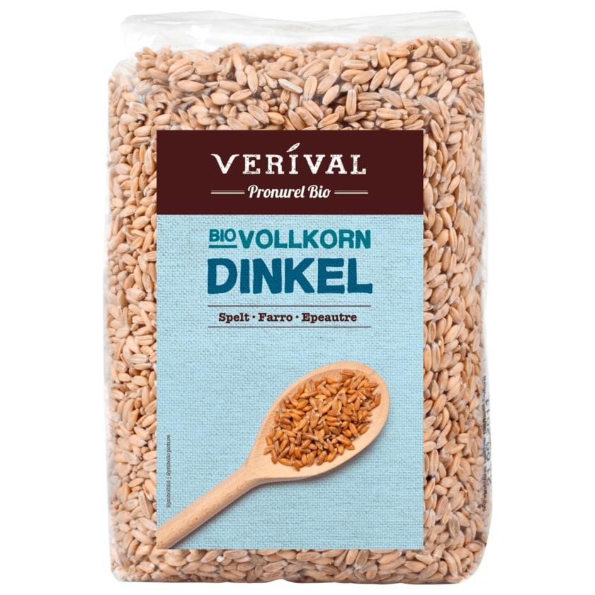 Verival Bio Dinkel 1kg
