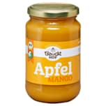 Bauckhof Bio Apfel Mango 360g