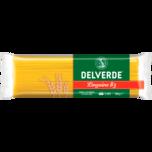 Buitoni Linguine 500g