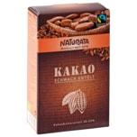 Naturata Bio Kakao schwach entölt 125g