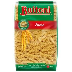 Buitoni Eliche 500g