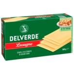 Buitoni Lasagne 500g
