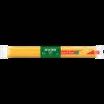 Buitoni Spaghetti Lunghi 500g
