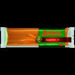 Buitoni Spaghettini 71 500g