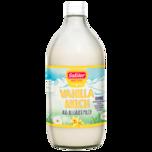 Saliter Vanilla Milch 500ml