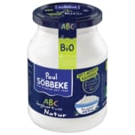 Söbbeke ABC Joghurt Bio 3,8% 500g