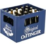 Original Oettinger Alt 20x0,5l