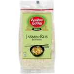 Bamboo Garden Jasmin-Reis 500g