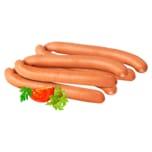 Höll Wiener lang 100g