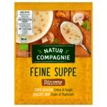 Natur Compagnie Bio Feine Suppe Pilzcreme 40g