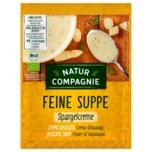 Natur Compagnie Feine Suppe Spargelcreme 40g