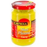 Chi Wán Thai-Curry-Pfanne 350ml