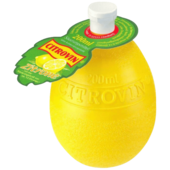 Citrovin Zitrone 200ml