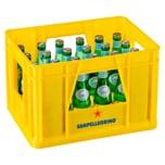 S. Pellegrino Mineralwasser Classic 24x0,25l