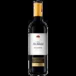 Vina Albali Gran Reserva trocken 0,75l